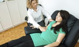 How Effective is Hypnobirthing When It Comes to Easy Delivering?