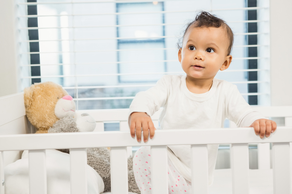Best Baby Cribs Reviewed for 2020