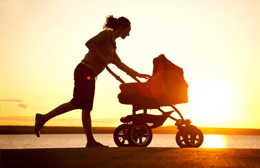 Best toddler Stroller 2020