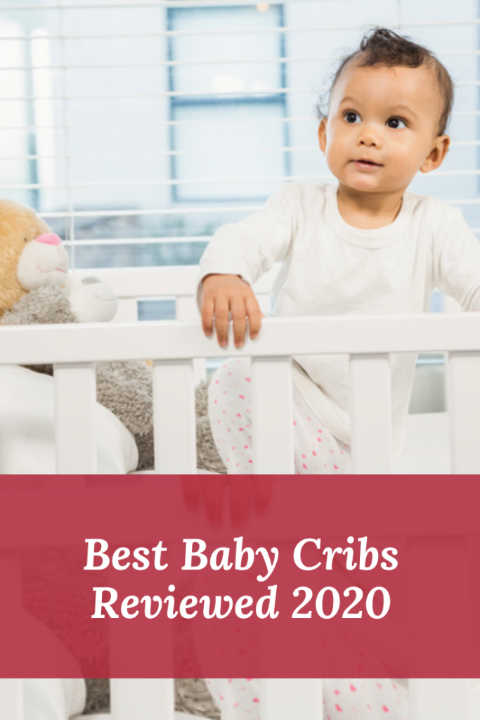 Best baby cribs reviews 2020