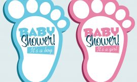 Best Baby Shower Decoration Ideas on a Budget